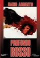 Cover Dvd DVD Profondo rosso