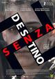 Cover Dvd Senza destino