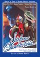 Cover Dvd DVD Stefano quantestorie
