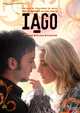 Cover Dvd DVD Iago