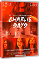 Cover Dvd DVD Charlie Says
