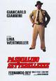 Cover Dvd DVD Pasqualino Settebellezze