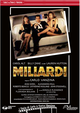 Cover Dvd DVD Miliardi