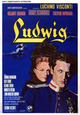 Cover Dvd Ludwig