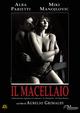 Cover Dvd DVD Il macellaio