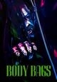 Cover Dvd DVD Body Bags - Corpi estranei