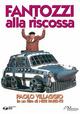 Cover Dvd DVD Fantozzi alla riscossa