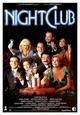 Cover Dvd DVD Night club