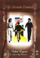 Cover Dvd DVD Voltati Eugenio