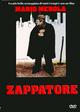 Cover Dvd DVD Zappatore