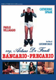 Cover Dvd DVD Rag. Arturo De Fanti, bancario precario