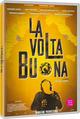Cover Dvd DVD La volta buona