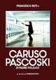 Cover Dvd DVD Caruso Pascoski (di padre polacco)
