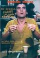Cover Dvd No, grazie, il caffè mi rende nervoso