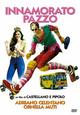 Cover Dvd DVD Innamorato pazzo [2]