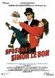 Cover Dvd Sposerò Simon Le Bon (Confessioni di una sedicenne innamorata persa dei Duran Duran)