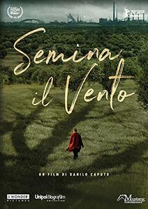 Film Semina il vento (DVD) Danilo Caputo