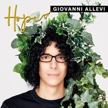Hope - CD Audio di Giovanni Allevi