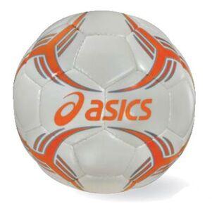 Giocattolo Pallone Professionale Calcio Asics Arena Asics