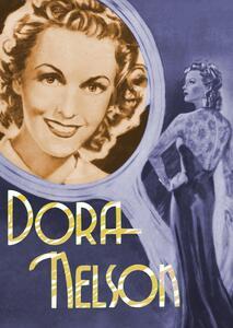 Film Dora Nelson (DVD) Mario Soldati