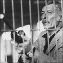 Quel Pomeriggio Maledetto (Colonna sonora) - Vinile LP di Stelvio Cipriani