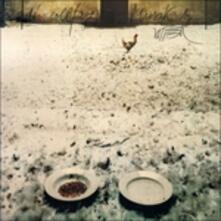 De-Coll-Age Musik - Vinile LP di Wolf Vostell
