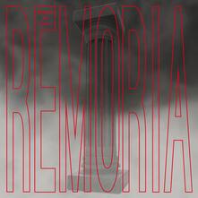 Remoria - Vinile LP di Heroin in Tahiti