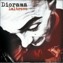 Laltrove - CD Audio di Diorama
