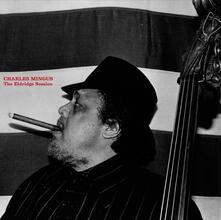 Eldridge Session - Vinile LP di Charles Mingus