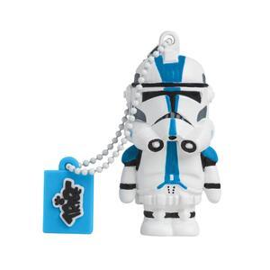 Chiavetta USB Tribe 8GB Star Wars. 501st Clone Trooper - 2