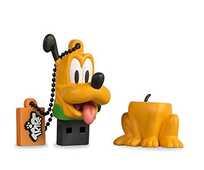 Idee regalo Disney Classics. Pluto. Chiavetta USB 16GB Tribe