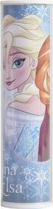 Tribe Anna and Elsa 2600mAh Multicolore batteria portatile - 2