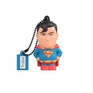 Chiavetta USB 8GB DC Comics. Superman