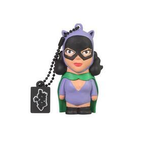 Chiavetta USB 8GB DC Comics. Catwoman