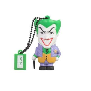 Chiavetta USB 8GB DC Comics. Joker