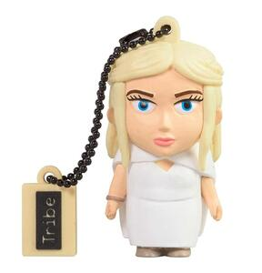 Chiavetta USB 16GB Game of Thrones. Daenerys Targaryen