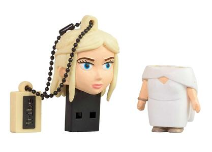 Chiavetta USB 16GB Game of Thrones. Daenerys Targaryen - 2