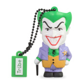Chiavetta USB 16GB DC Comics. Joker