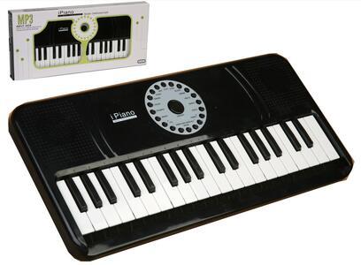 Tastiera-I-Piano Cam 43