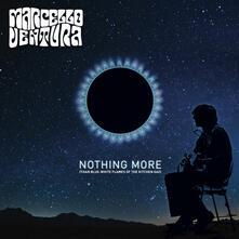 Nothing More (Limited Edition) - Vinile LP di Marcello Ventura