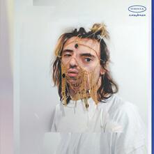 Omnia - Vinile LP di Capibara