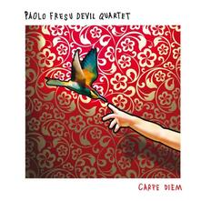 Carpe Diem - CD Audio di Paolo Fresu