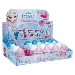 frozen uovo glaciale 4 colori - 2
