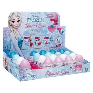 frozen uovo glaciale 4 colori - 3