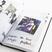 Cartoleria MBG Journal Diary. Agenda Personalizzabile Greta Menchi 2