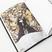 Cartoleria MBG Journal Diary. Agenda Personalizzabile Greta Menchi 4