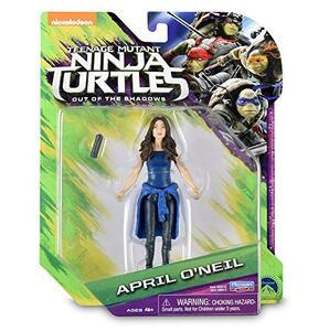 Turtles Tmnt Movie Tuv71000 - 2