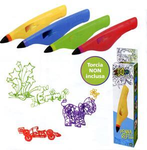 I Do 3D. Refill Pen