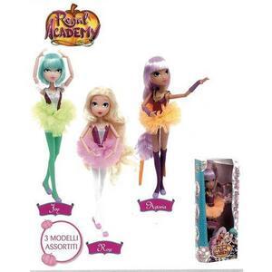 Regal Academy Bambola Dancing Academy