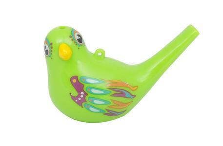 Cippies - Uccellino Cinguettante (Assortimento) - 13